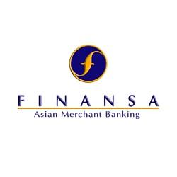 member_finansa