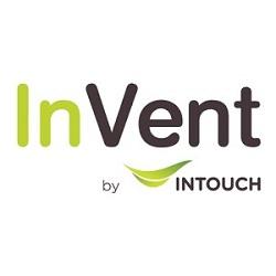 member_invent