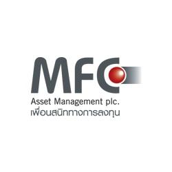 member_mfc