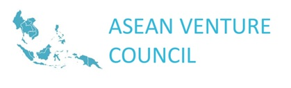 ASEAN Venture Council logo