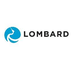 member_lombard