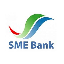 member_smebank